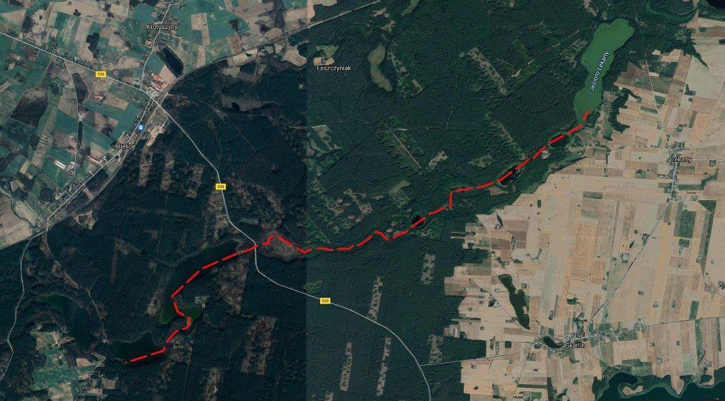 szlak_Kakaj_mapa_1024x567.jpg
