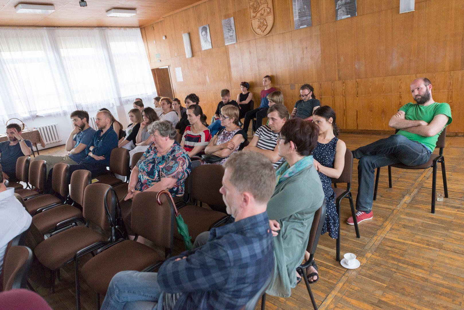 nml_seminarium_tszabelski_60.jpg