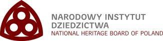 NID-logo-e1496765331372.jpg