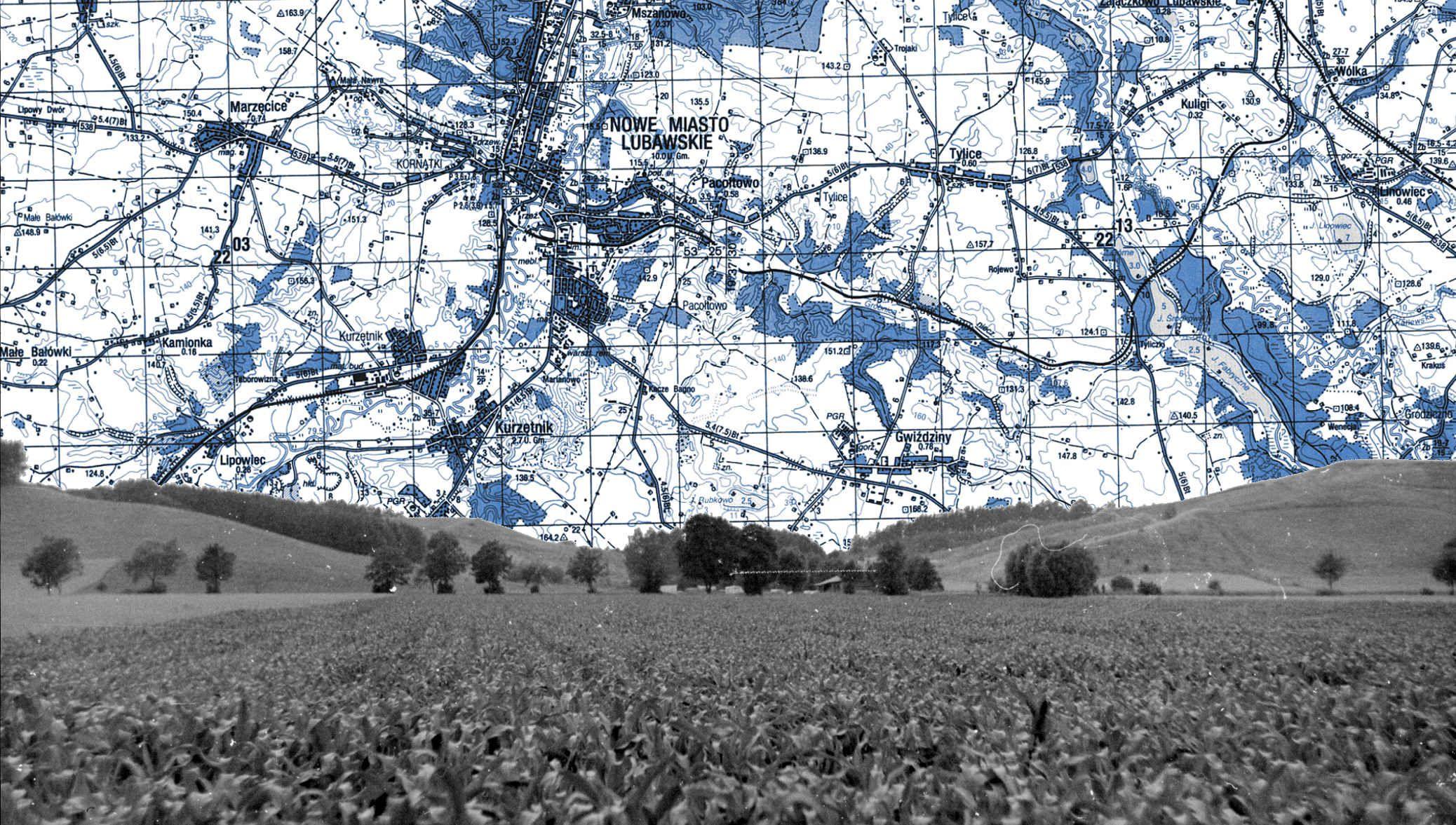 GRAFIKA-PROMOCYJNA-MAPA.jpg