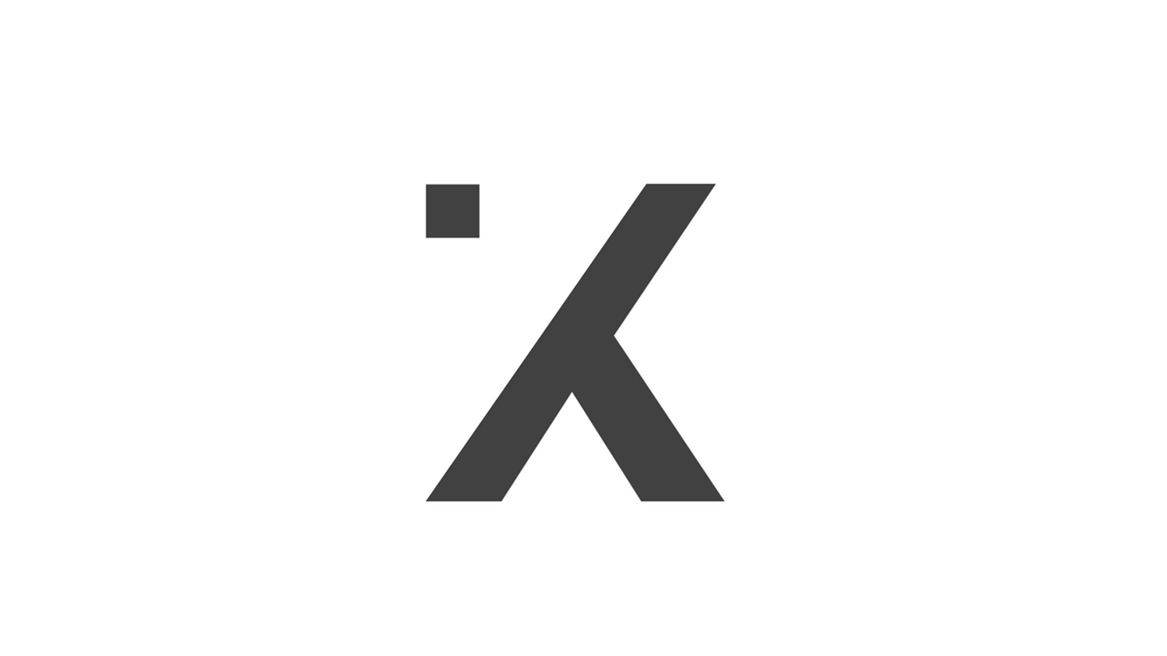 koalicja-logo.jpg