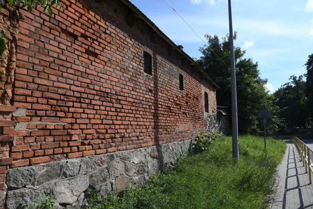 Kiełpiny 7 (gm. Lidzbark)