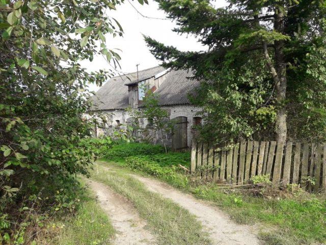 Wapiersk-67-gm.-Lidzbark