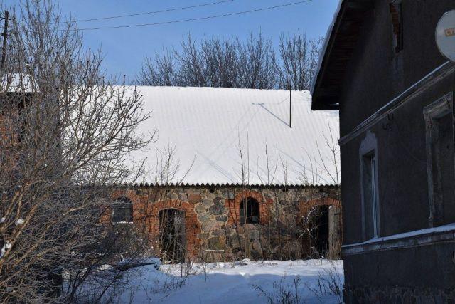Boleszyn 39 (gm. Grodziczno)