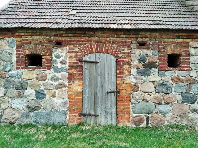 Ostaszewo, Pod Jezioro (gm. Grodziczno)